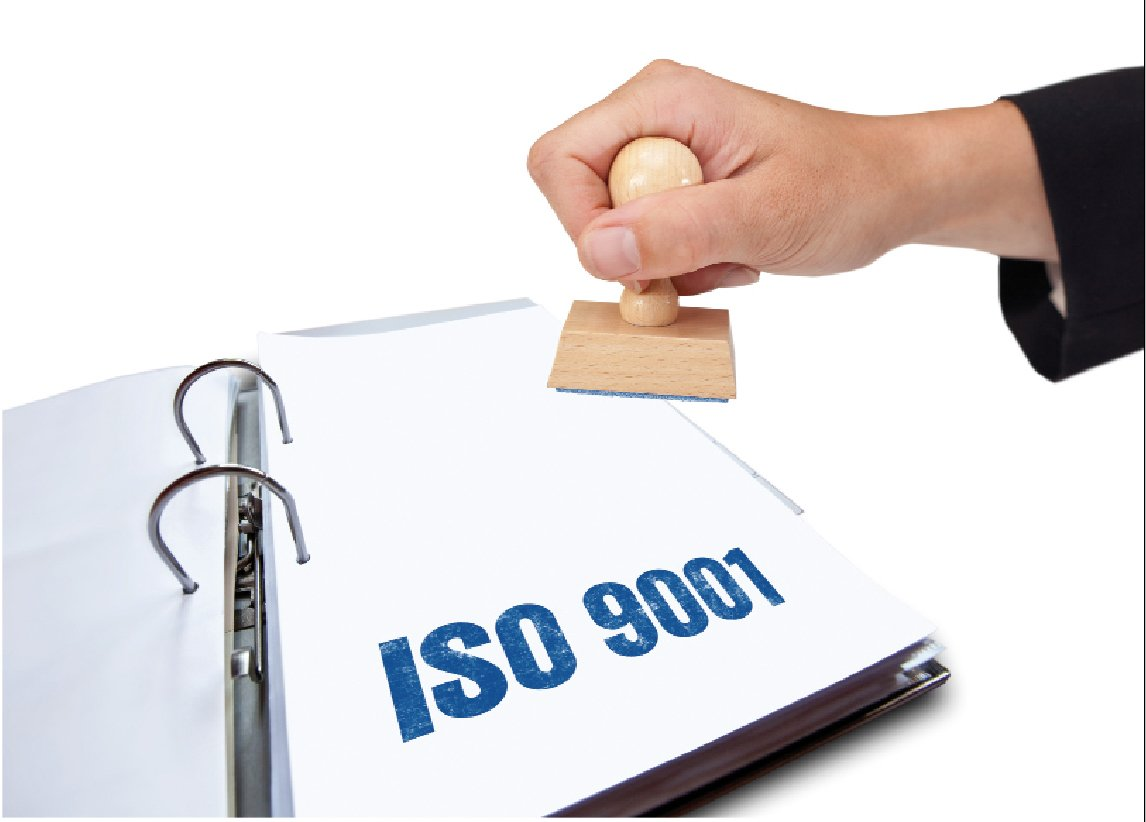 ISO27001 consultants in Melbourne